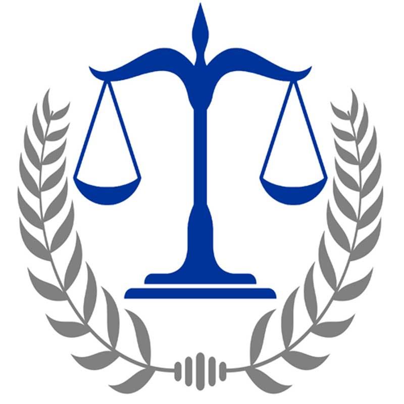 Markalain abogados
